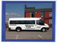 16-seater-minibus-manchester