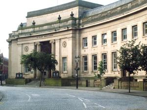 Bolton-Museum-Minibus-Hire-Manchester