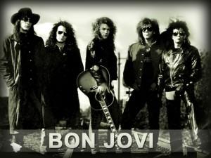 Bon-Jovi-Manchester-300x225