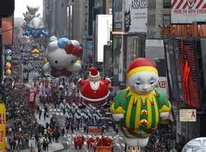 Day-Parade