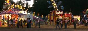 Fun-Fair