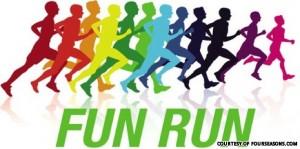Fun-Run-Manchester