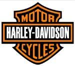 Harley-Manchester