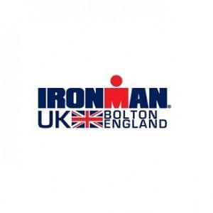 Ironman-Bolton
