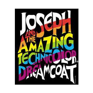 Joseph-Manchester