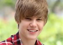 Justin-Beber
