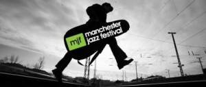 Manchester-Jazz-Minibus-Hire-Manchester-300x127