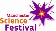 Manchester-Science-Festival