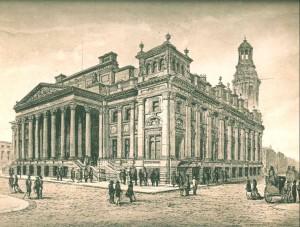Manchester-royal-exchange