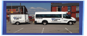 Minibus-and-trailer-hire-manchester