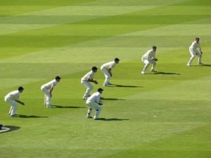 Test-Cricket-Minibus-hire