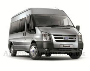 Transit-Minibus-Minibus-Hire-Manchester-300x237